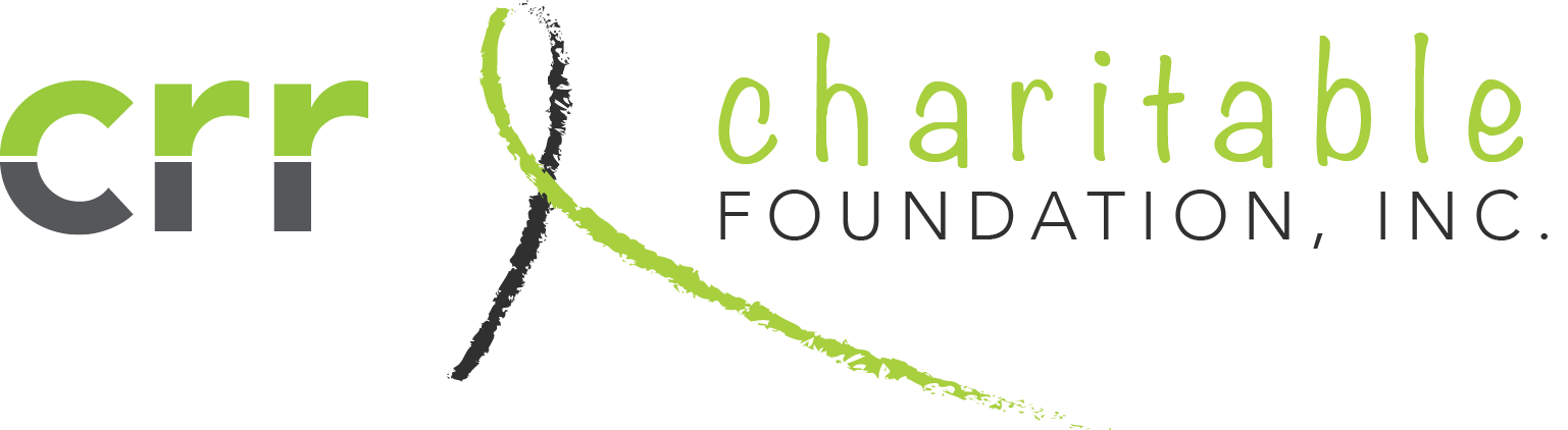 CRR_Charitable-Foundation