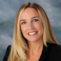 Erin Hogan