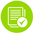 icon-accounting-120.png