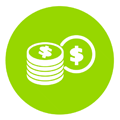 icon-money-120.png