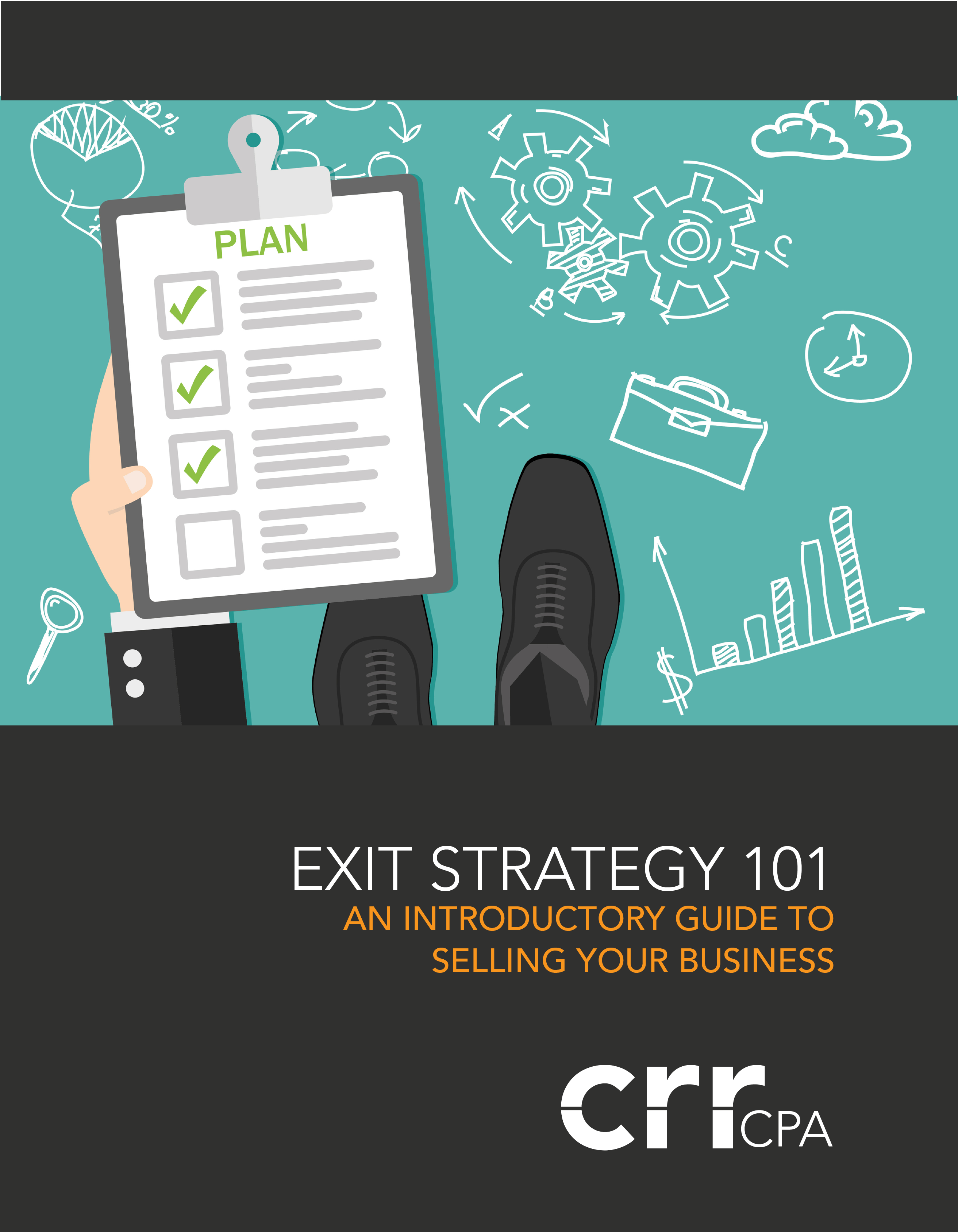 CRR-Exit-Strategy-101.png