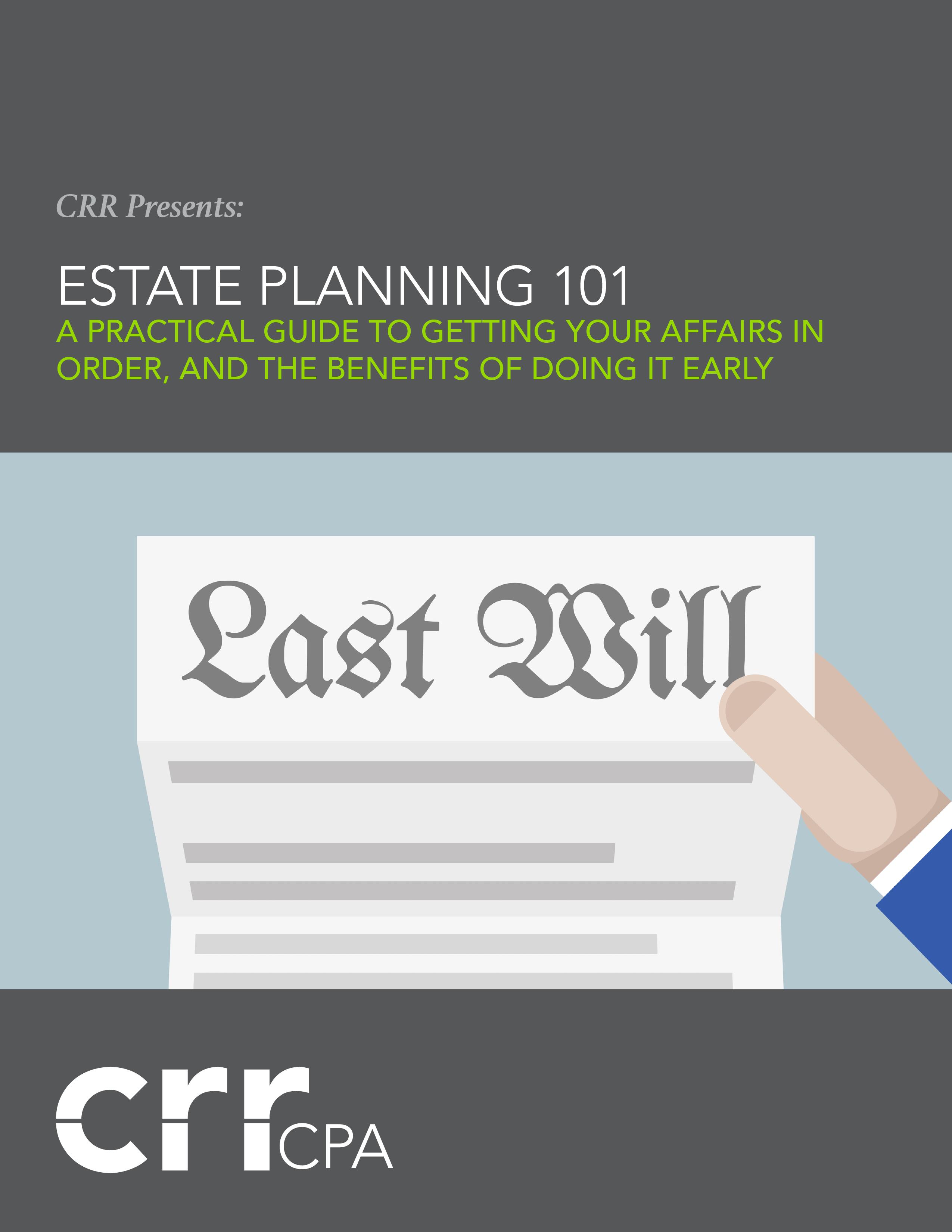 Estate-Planning-101.png