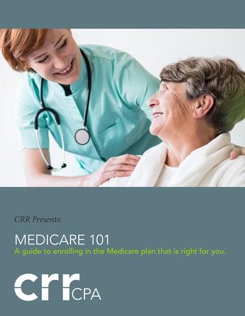 Medicare-101-1.png