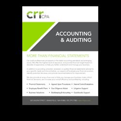 Thumbnail-accounting.png