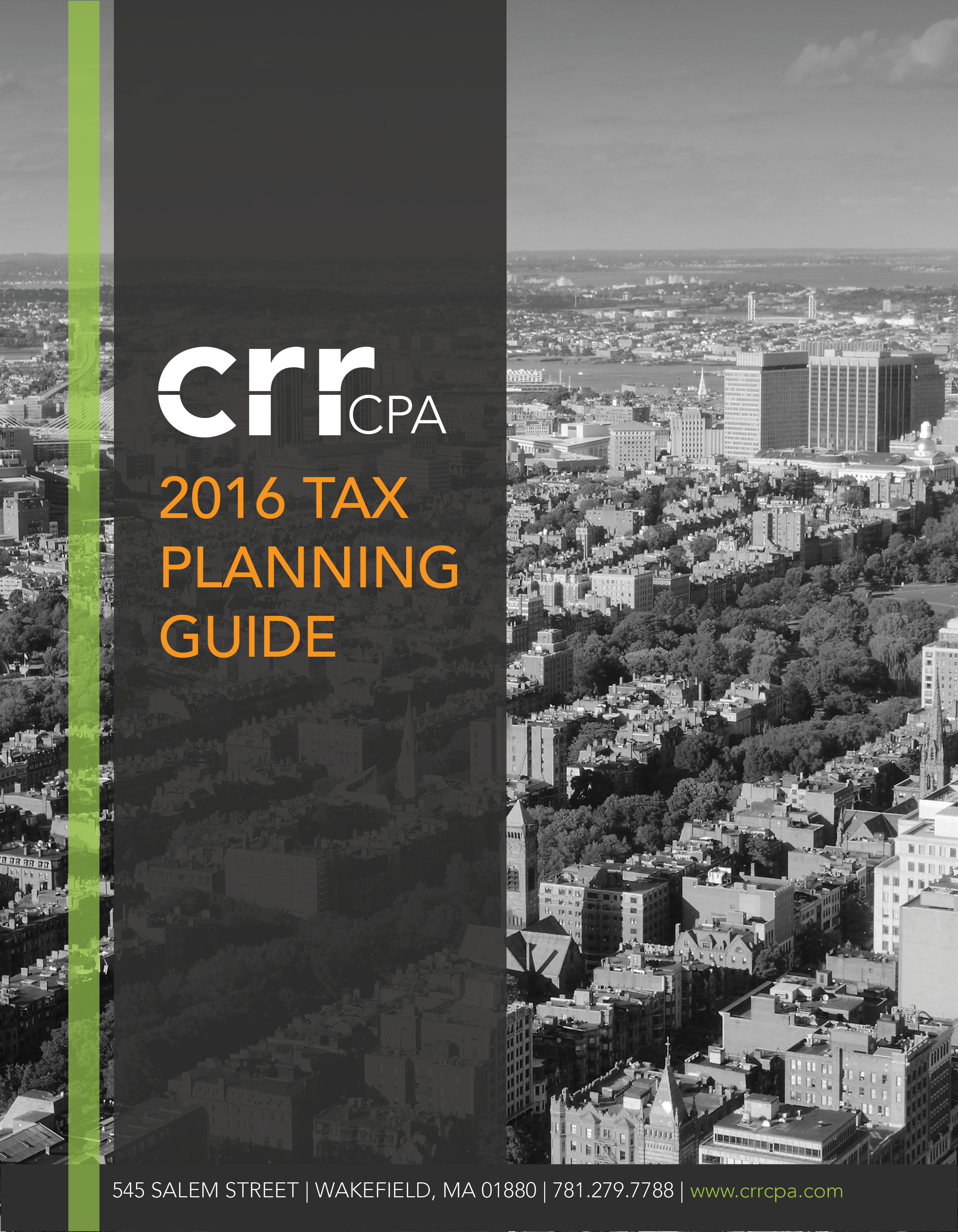 tax-planning-cover-thumbnail3.png