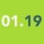 date-green-0119