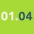 date-green-104