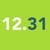 date-green-1231