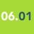 date-green-601