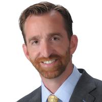 Dave Richards, Managing Partner