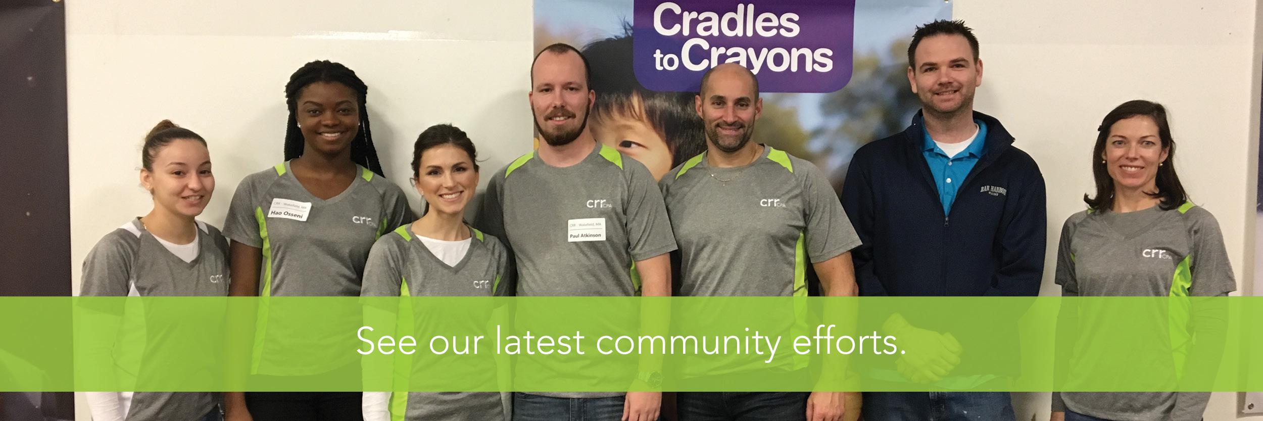slide2-community-2019