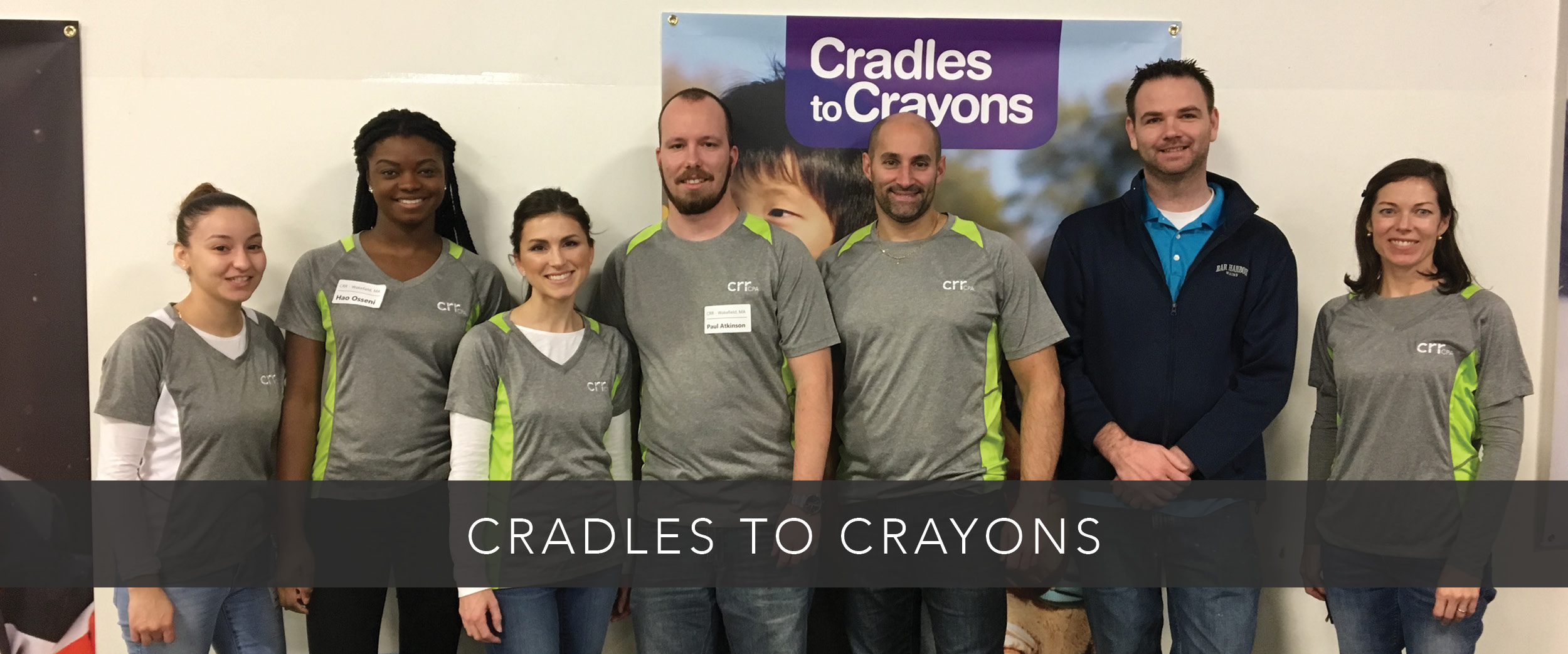 slider-2018-Cradles-to-Crayons