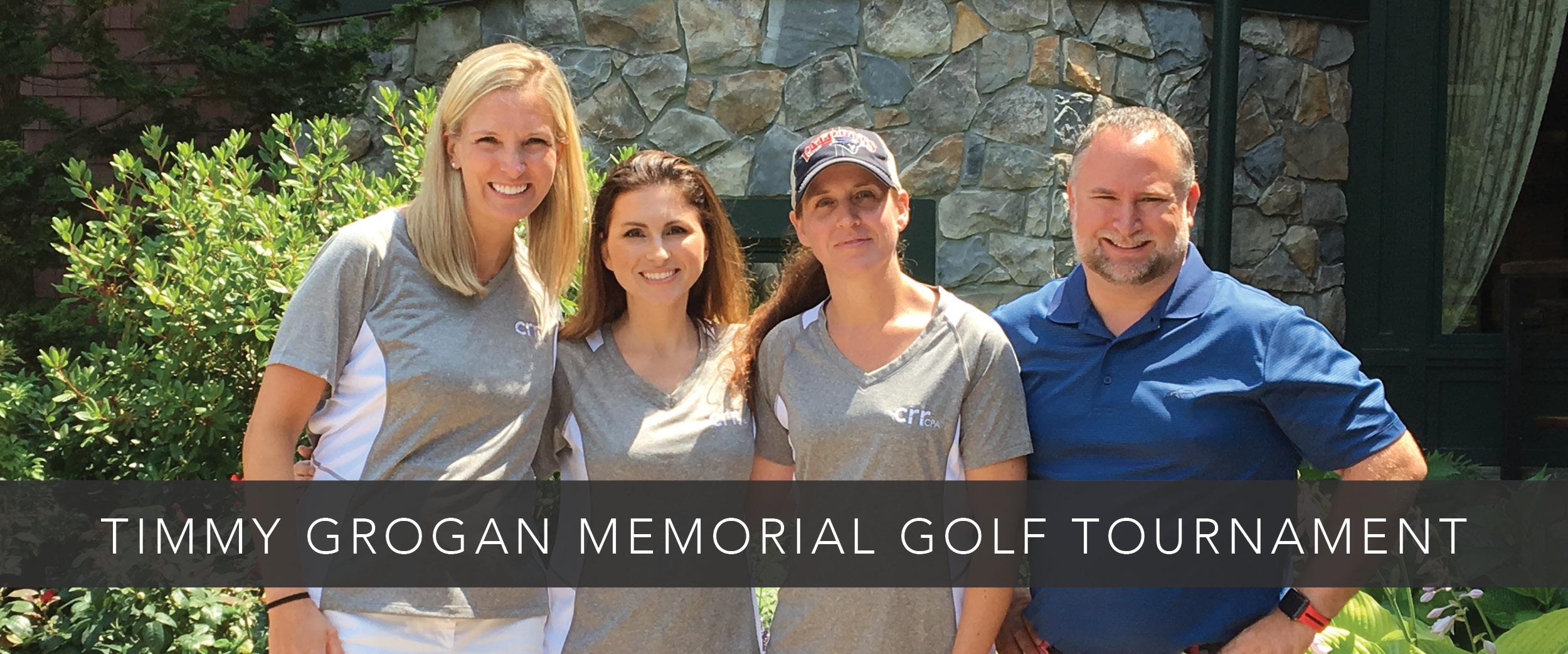 slider-2018-golf-tourney
