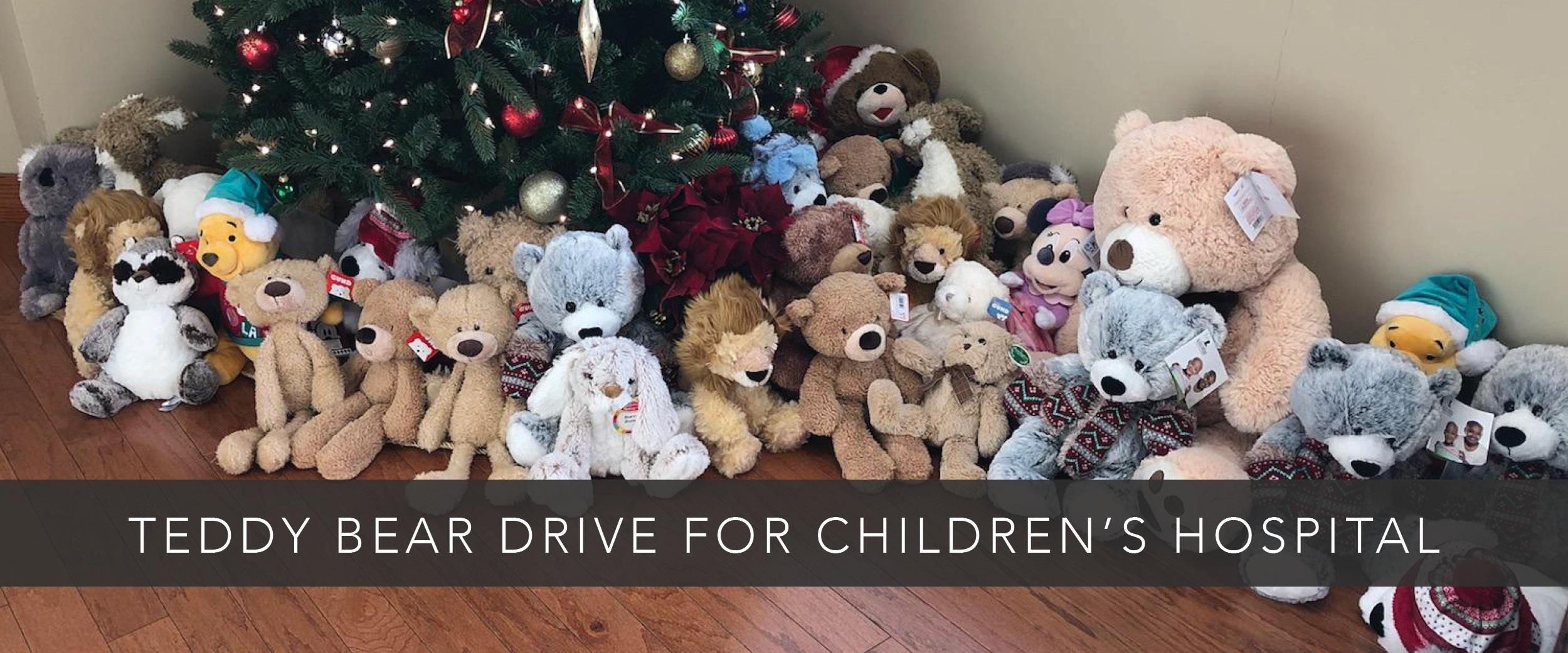 slider-2018-teddy-bear-drive-2