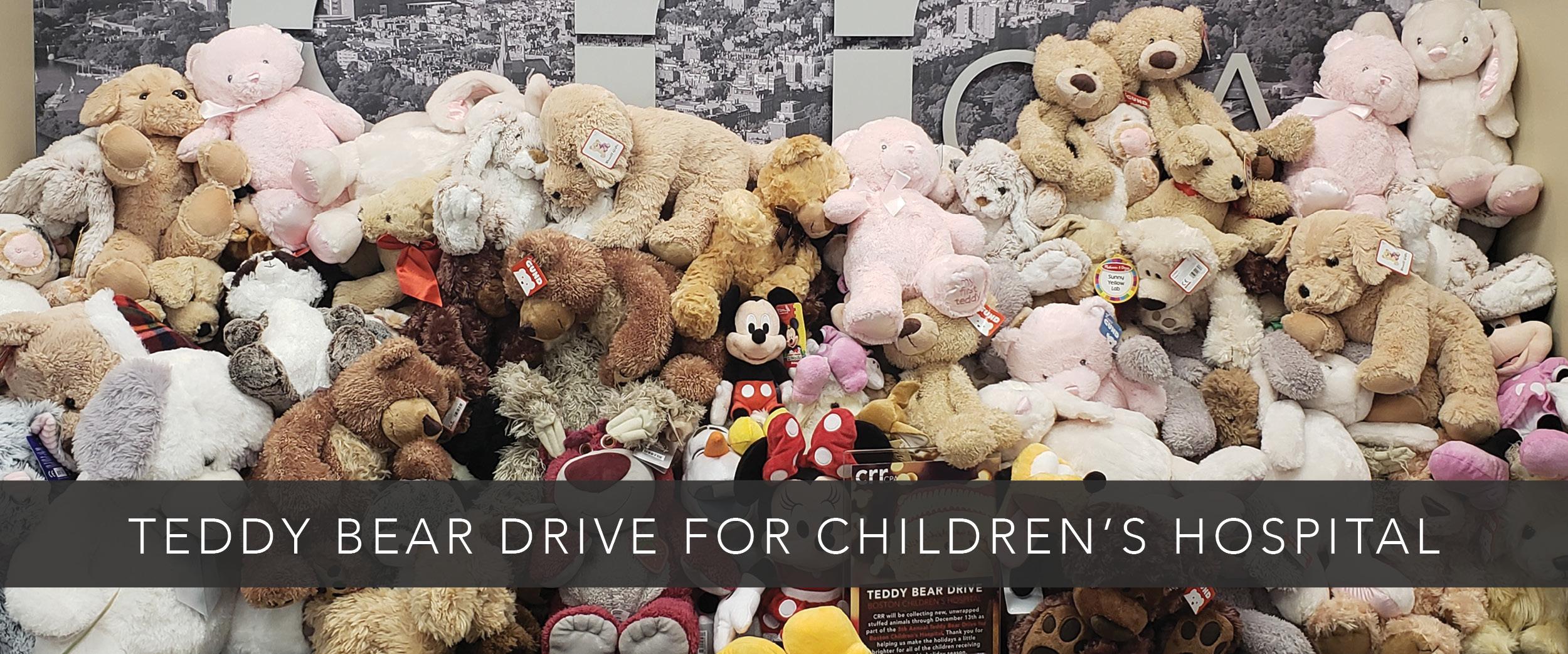 slider-2018-teddy-bear-drive