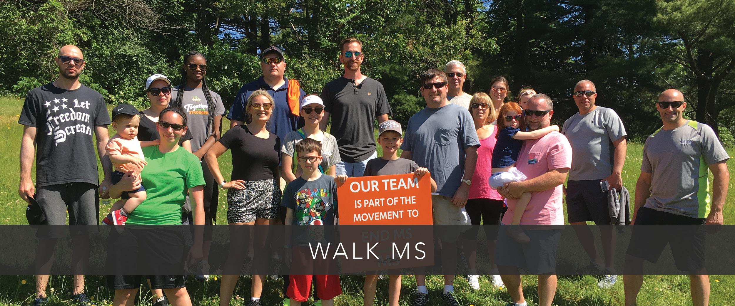 slider-2019-walk-ms
