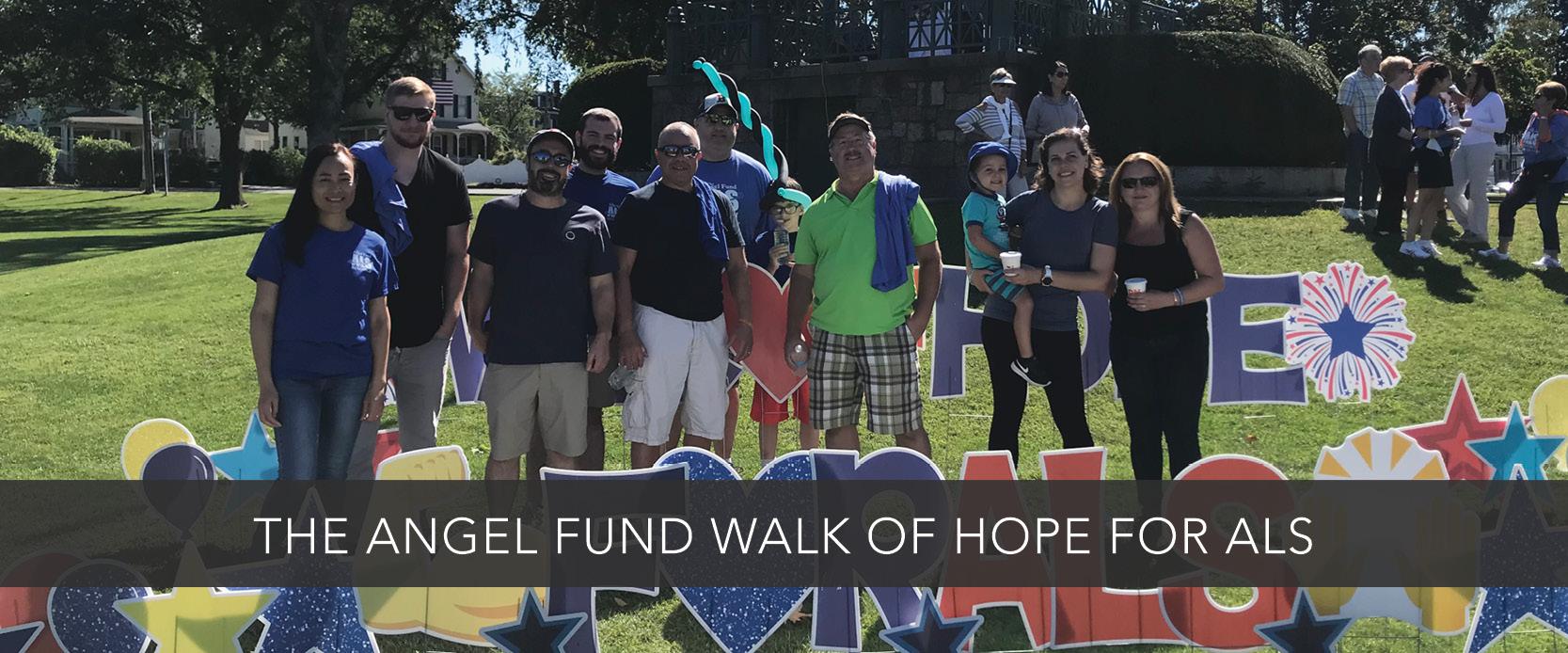 slider-2021-ALS-Walk